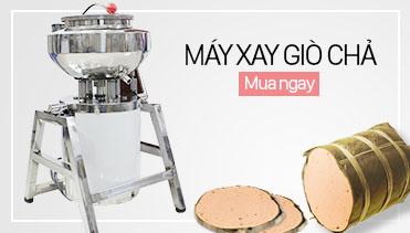 may-xay-gio-cha