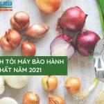 may-cat-hanh-toi-may-bao-hanh-tot-nhat-nam-2021